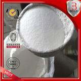 Real Manufacturer Approved by BV Caustic Soda Pearls