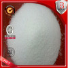 BV Test Top Quality Competitive Price Caustic Soda Flakes