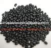 Black beans (Black kidney beans )