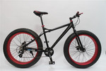 cruiser bike snow bike fat tire bikes fat sand bike Wholesale