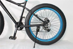 snow bike fat tire bikes fat sand bike Wholesale cruiser bikes for sale