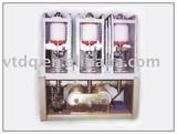 CKG3/4-7.2(12) alternating vacuum contactor