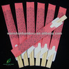 grade A twins tensoge bamboo chopstick