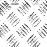 Aluminum chequred sheet(1000 series.)