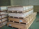 Aluminum sheet / 3000 series