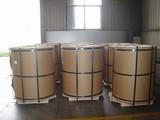 Aluminium Painted Coil(1000 series)