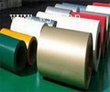 Aluminium Coating Coil(5000 series)