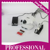 2014 New Hot Sale white electric manicure pedicure nail drill