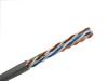UTP Cat 6 Multi-Strand communication cable