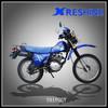 Wholesale Automatic 4 Stroke Dirt Bike 125cc For Sale Cheap