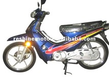 KTM motor bikes new 110cc cheap cub