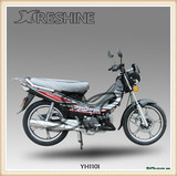 110cc motorcycle/MAX Forza spare parts 50cc 100cc 110cc CUB motorcycle