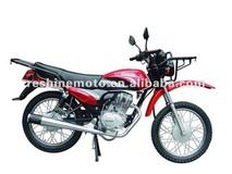 new cheap 125cc racing motorcycle
