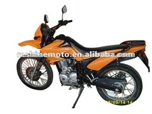 new 200cc automatic off road motorcycle with strong engine