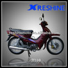 2012 new model for Crypton 110cc fast street bike