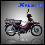 2012 new model for Crypton 110cc fast street bike