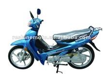 Future Star motorcycle 110cc mini motor