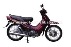 new crypton 110cc gas moped bike