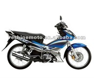 Alien new cheap 110cc engine motorcycle