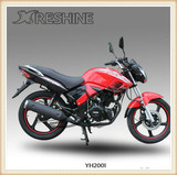 125cc 200cc Racing Motorbike, Sport Motorcycle For sale YH200I