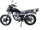 GN150 street bike, 150cc new model motorcycle