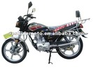 150cc street bike, 2014 best-selling model motorcycle