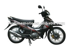 Spark X 100cc motorcycle ,cnc motorcycle parts