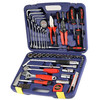 Hand tool & gift tool sets supply