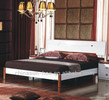 Elegant cheap king size bedroom sets