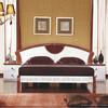 Latest design french bedroom furniture