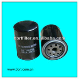 Toyota filter, OE no.: 15600-41010,Strainer or filter
