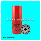 oil filters for motorcycles Fram no.PH2960