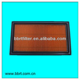 activated carbon filter:16546-ED500
