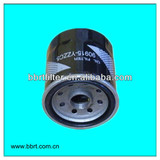 oil and filter change offer OE no.: 90915-YZZC5