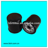 mercedes oil filter wrench OE no.:90915-YZZB2