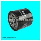 15400-pr3-000 oil filter