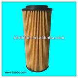 filter insert 11421711568,oil filter,filter paper