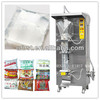 Stainless stell Automatic Liquid Filling Packing Machine