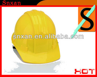 III -type electrical safety helmet