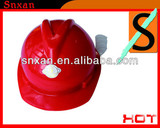 2012 hot comfortable to wear safety helmets