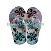 Chldren's flip flops wholesale(HG13005