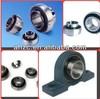 WS series insert ball bearing units