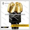 API pdc oil rig drill bit diamond oil drilling bit