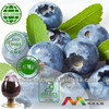 Natural European Bilberry Extract