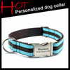 Quality Custom Collars And Dog Accessories