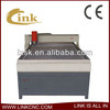 Hot-sale high quality acrylic CNC router 1325