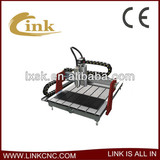 cnc router/router cnc/cnc router machine from Jinan