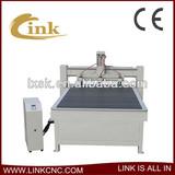 high quality Chinese cutting machine