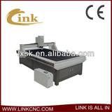 high quality cnc engraving machine