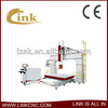 top quality cnc router 1325
